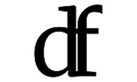 Flossophy Dental Logo