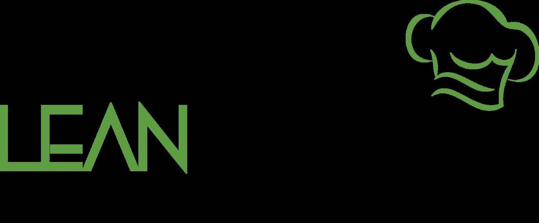 Lean Kitchen Co - O'Fallon Logo