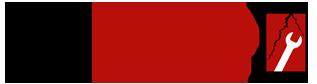 CellRepair San Diego Logo