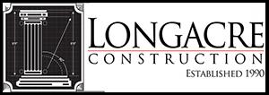 Longacre Construction Company Logo