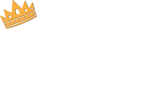 Commode King Logo