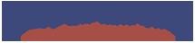 Family Car Care Centers #2 Logo