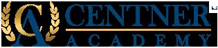 Centner Academy Logo