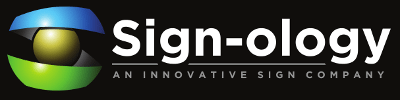 Sign-ology Logo