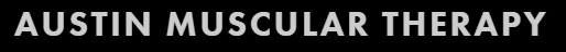 Austin Muscular Therapy Logo