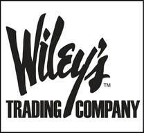 Wiley's Trading Company Logo