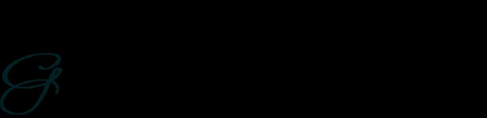 Gwynedd Dental Associates Logo
