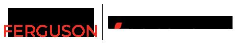 Farm Bureau - Agent Dane Ferguson Logo