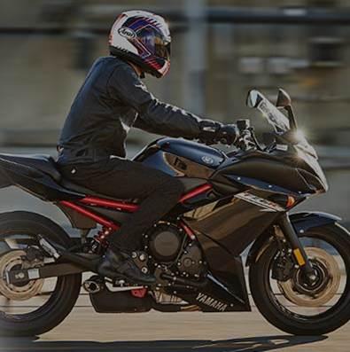 Yamaha Motorcycle Dealer In Pasadena, CA | Yamaha ...