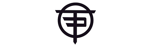 Presley's Custom Flooring Logo