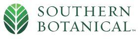 Southern Botanical Tree Care Logo