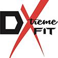 DynamXtreme Fit Logo