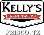 Kelly's Craft Tavern Logo
