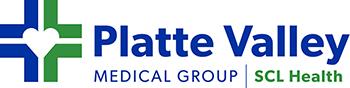 SCL Health Medical Group-Orthopedics Logo