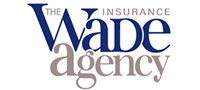 The Wade Insurance Agency Logo
