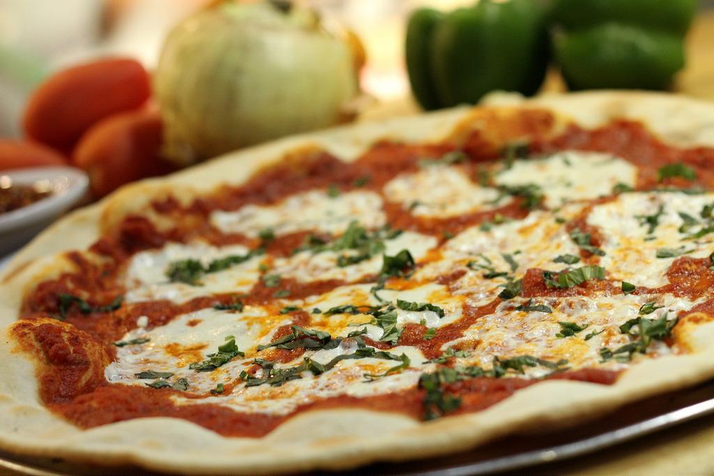 Restaurants Italian Near Me: Italian Restaurant Nashville, TN