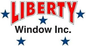 Liberty Window, Inc. Logo