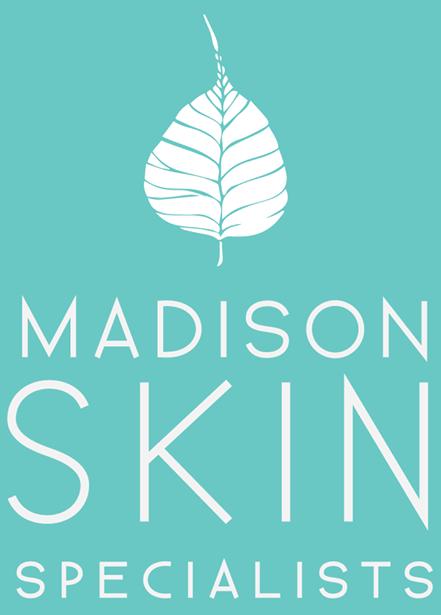 Madison Skin Specialists Logo