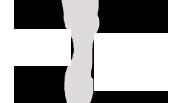Gulf Coast Cancer And Diagnostic Center Logo