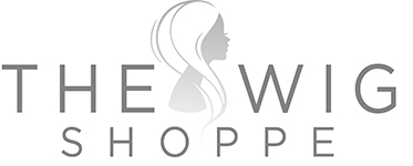 The Wig Shoppe Logo