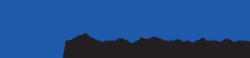 Flexible Pest Services Logo