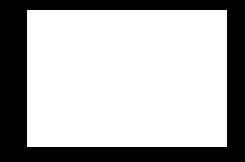 Zach's Auto Clinic Logo