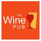 The Wine Pub Logo