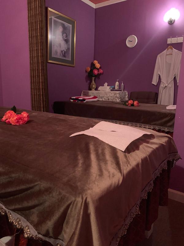 Masaje Greenville Sc masaje Spa Near Me asiática-4036