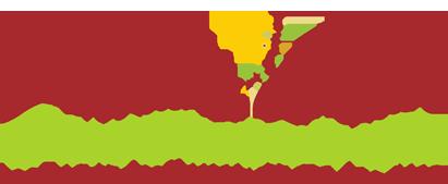 Plantation Florist - Floral Promotions, Inc Logo