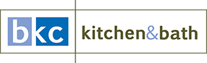 BKC Kitchen and Bath Logo
