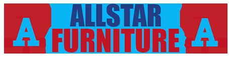 AllStar Furniture Logo