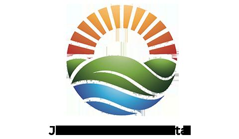 Justice Environmental Logo