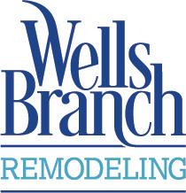 Wells Branch Remodeling Logo