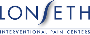 Lonseth Interventional Pain Centers Logo