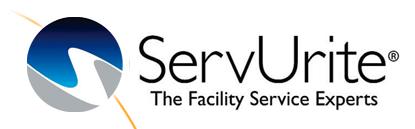 ServUrite Services Logo