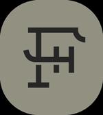 The Farehouse Logo