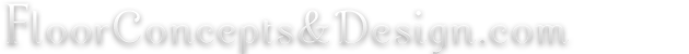 Floor Concepts & Design Logo