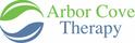 Arbor Cove Therapy Logo
