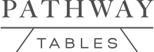 Pathway Tables Logo