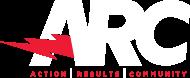 ARC Fitness Logo