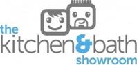The Kitchen & Bath Showroom Logo