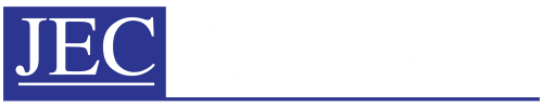 Jackson Electrical Contractors, Inc. Logo