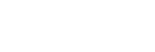 Charleston T-shirt Factory Logo