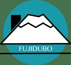 Fujidubo Renovations, LLC Logo