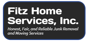 Fitz Home Services, Inc Logo