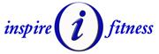 Inspire Fitness Logo