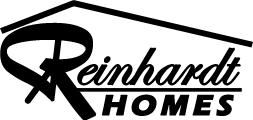 Reinhardt Homes Logo