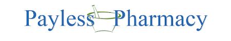 Payless Pharmacy Logo