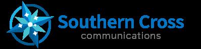 Southern Cross Communications Logo