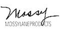 Mossy Lane Clothing Boutique Logo